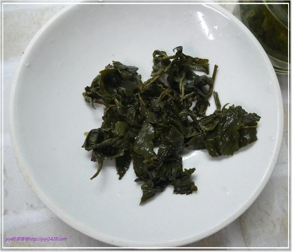 茶葉--綠--8.jpg