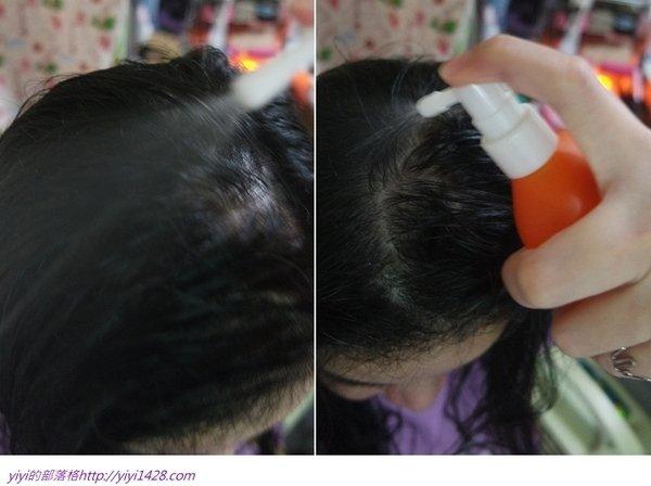 髮基因 - 液--4.jpg