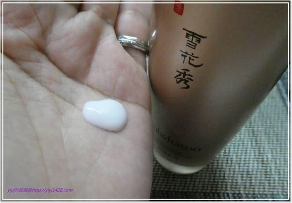 雪--臻--乳.jpg
