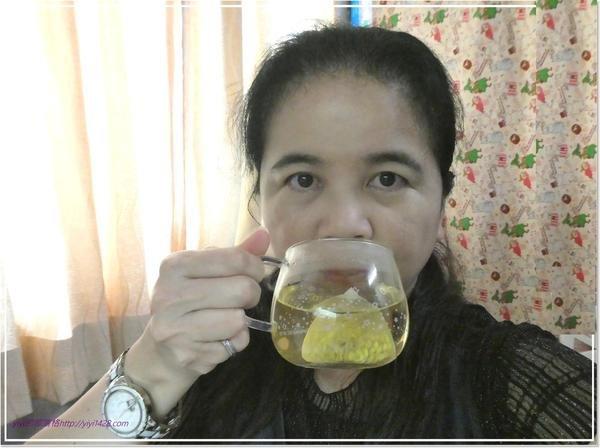 日茶--8.jpg