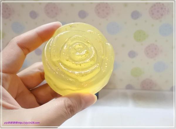 HB--皂--2.jpg
