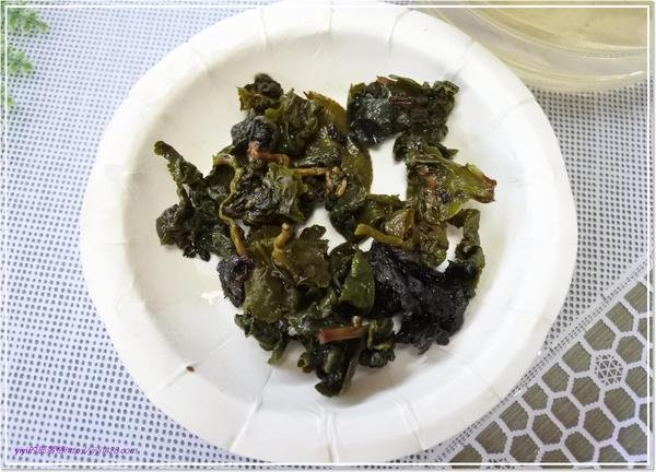 醫茶--杜--4.jpg