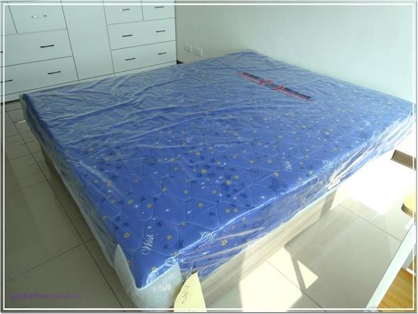 蝦皮--床.jpg