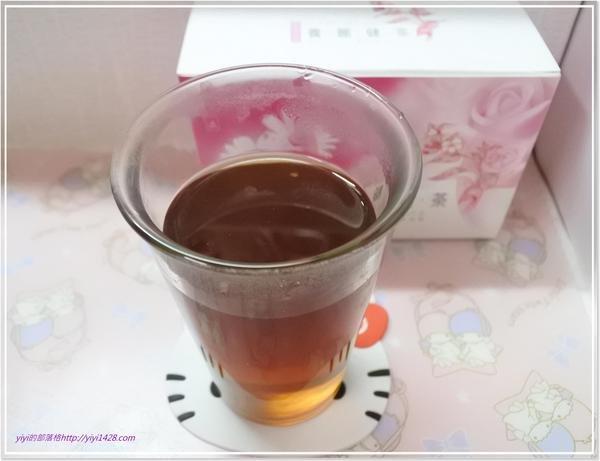 茶類--麗--4.jpg