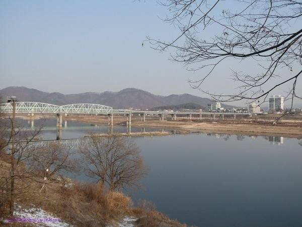 公山--其--2.jpg