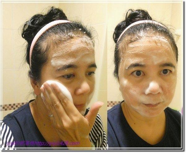 CH--臉--6.jpg