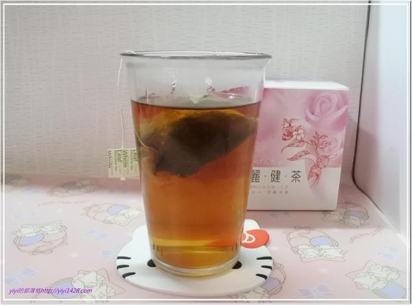 茶類--麗--3.jpg