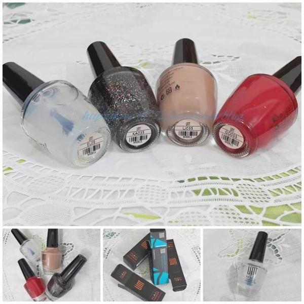 【指甲油】UNT指甲彩-剝除式亮片瞬卸基底油,不管是搭配亮片或純色指甲油,出門在外有了它超方便