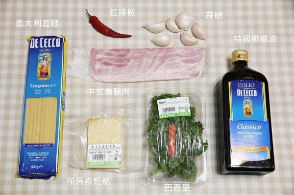 蒜香辣炒義大利麵、茄汁牛肉通心粉 by ZAWA鈦讚鍋 瓷晶系列