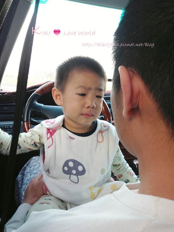 【親子】退縮的孩子不是沒禮貌