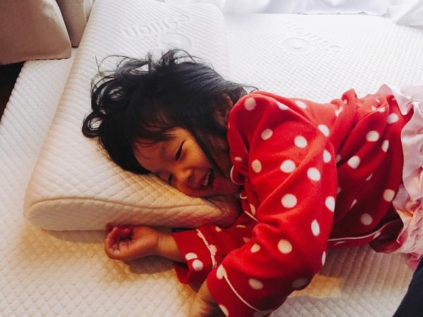 QSHION Health 健康透氧床墊&透氣枕