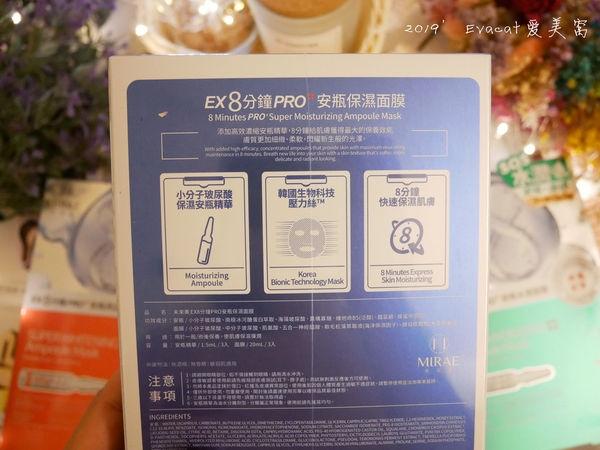 P1150962_副本.jpg