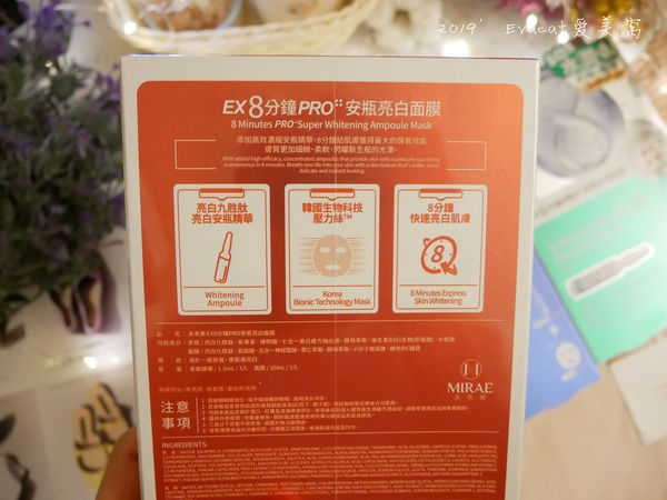 P1150959_副本.jpg
