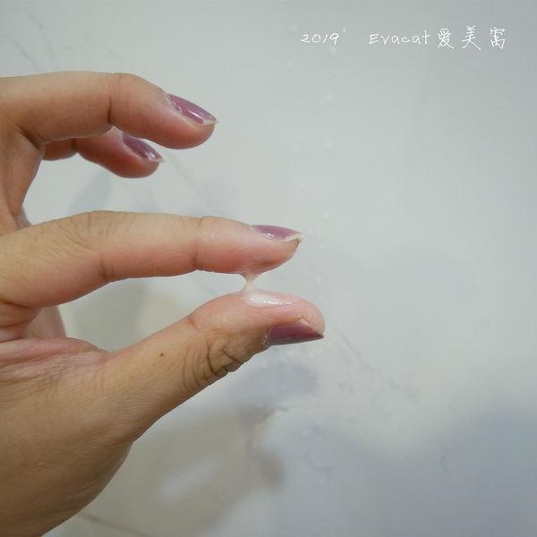 P1130166_副本.jpg