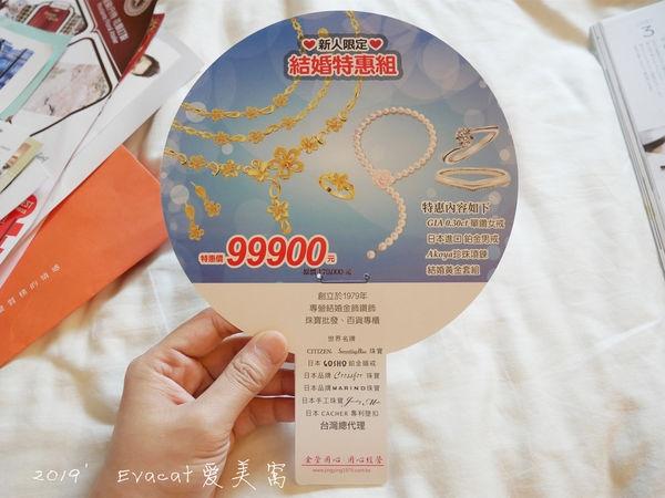 P1170410_副本.jpg