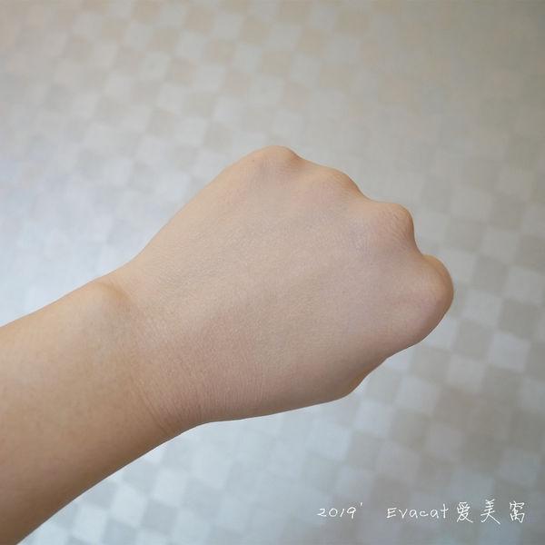 P1150644_副本.jpg