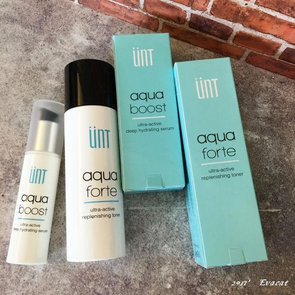 *保濕*超能賦活保濕為肌膚保濕續航。UNT玻尿酸長效保濕系列