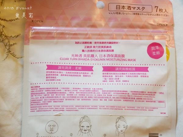 P1030627_副本.jpg
