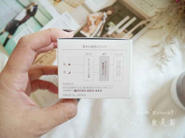 P1090672_副本.jpg