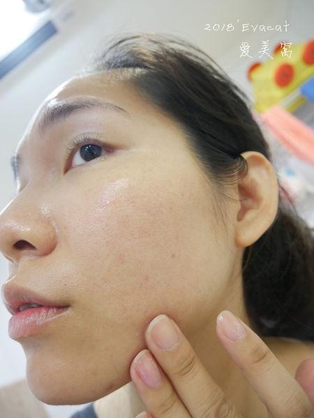 P1090836_副本.jpg