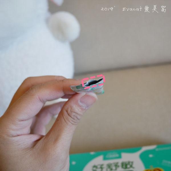 P1120467_副本.jpg