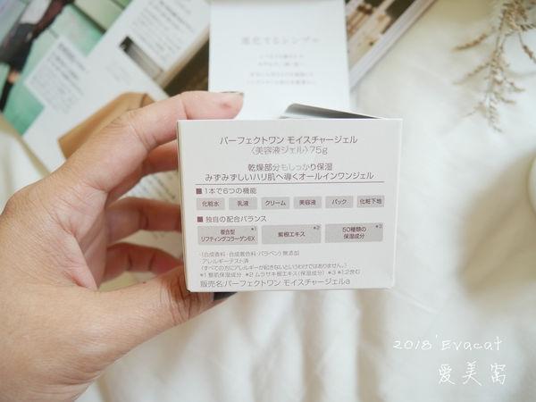 P1090674_副本.jpg