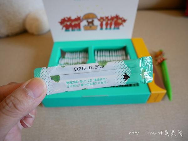 P1120465_副本.jpg