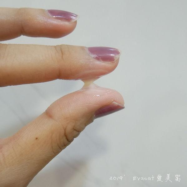 P1130197_副本.jpg