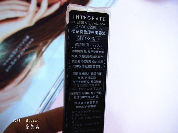 IMG_6270_副本.jpg