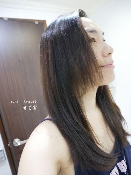 P1020805_副本.jpg