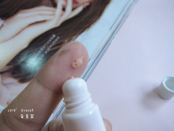 IMG_6275_副本.jpg