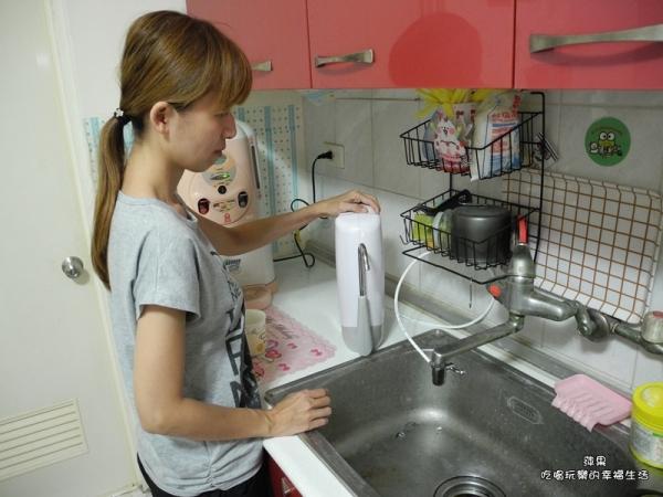 歐漾淨水檯上智慧型三段式生飲淨水器18.jpg