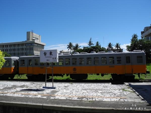 台東轉運站7.jpg