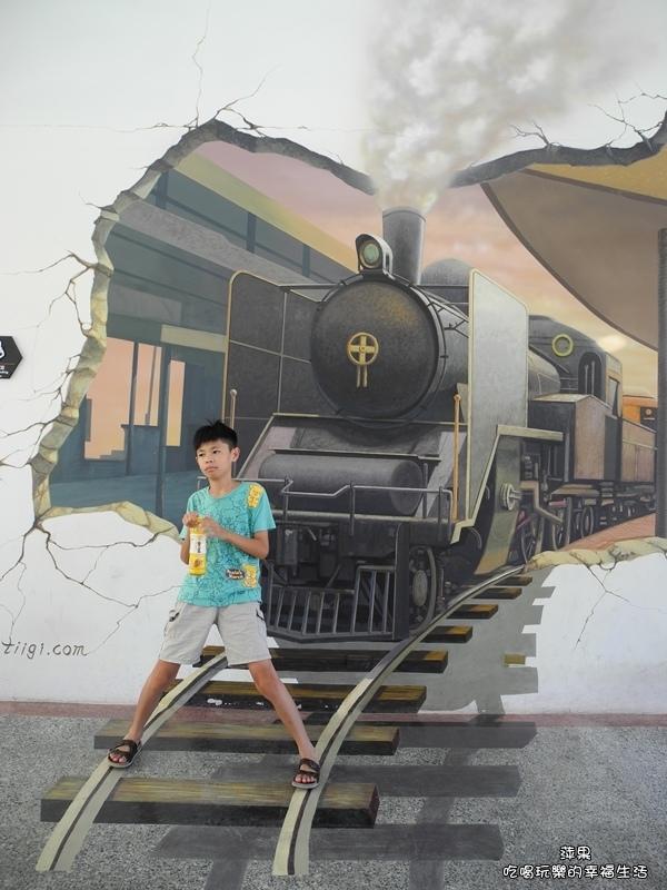 台東轉運站4.jpg