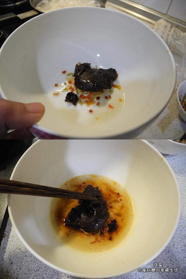 麵擔秄醬拌麵8.jpg