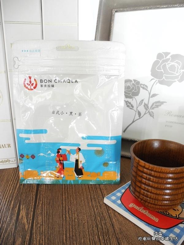 台灣茶人日式小黑茶1.jpg