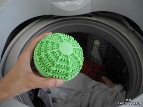 O.Verna天然環保潔淨洗衣球7.jpg