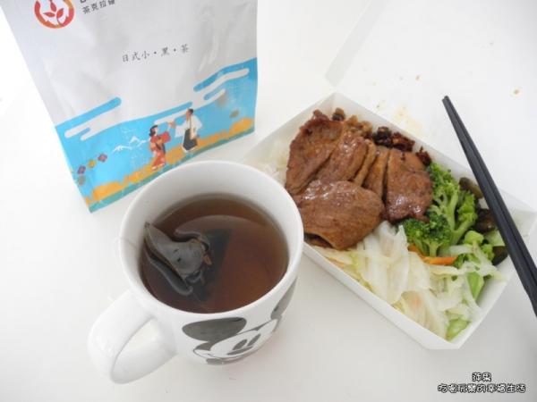 台灣茶人日式小黑茶7.jpg
