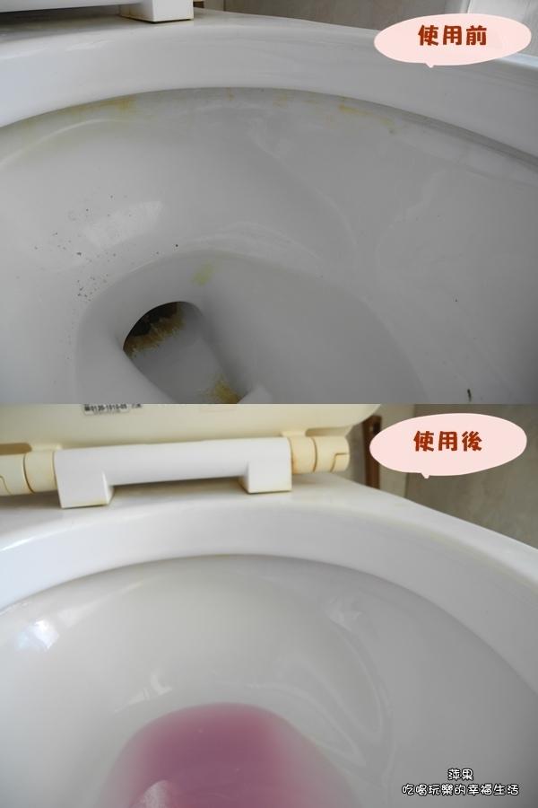 3M 百利菜瓜布馬桶刷香水系列14.jpg