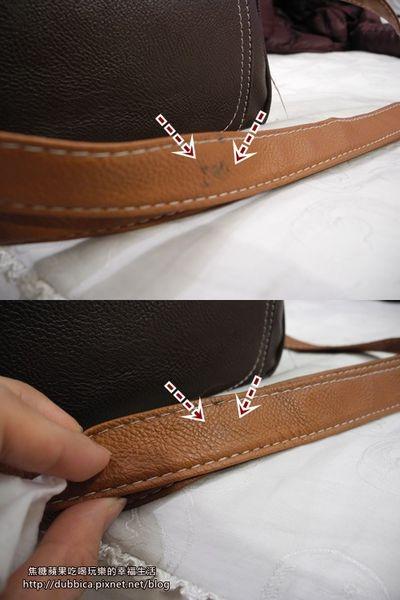 翠思特精品皮件清潔濕紙巾11