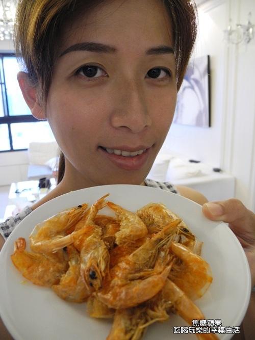 大尾蝦酥11.jpg