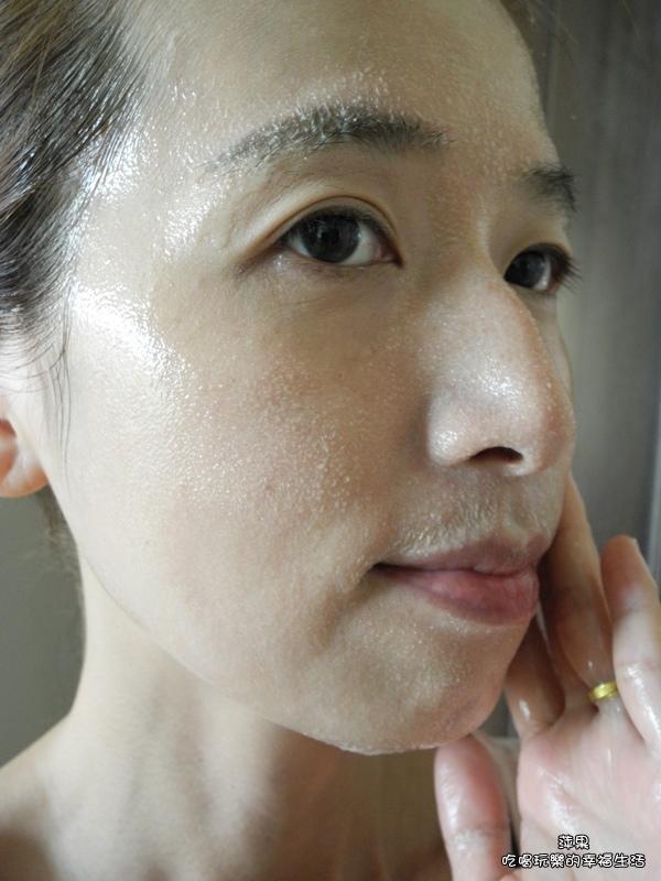 HADA NATURE肌純極凈泌亮溫和碳酸洗卸泡泡14.jpg