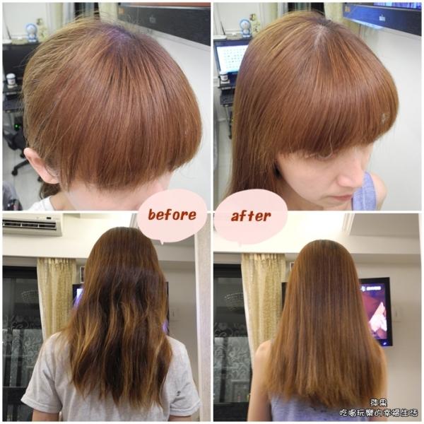 CLEAR淨植覺全新植萃淨透去屑洗髮露9.jpg
