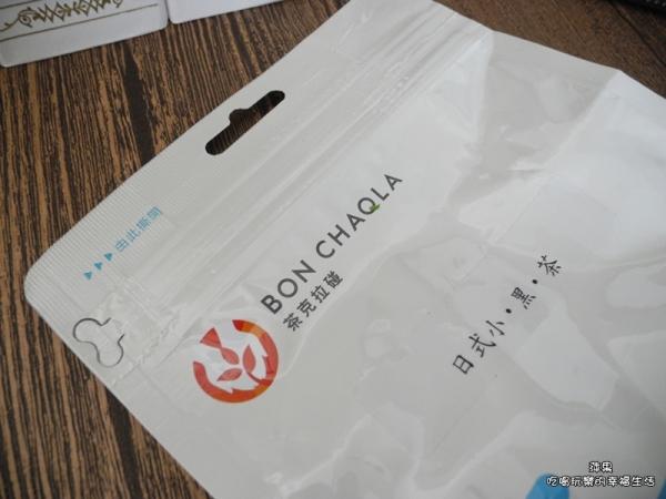 台灣茶人日式小黑茶2.jpg