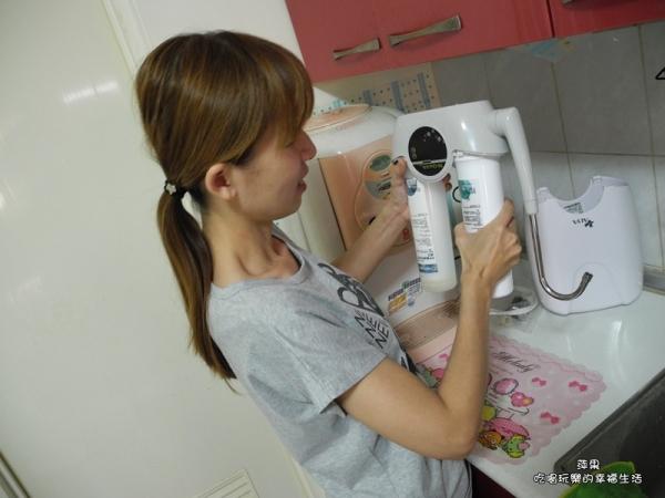 歐漾淨水檯上智慧型三段式生飲淨水器10.jpg