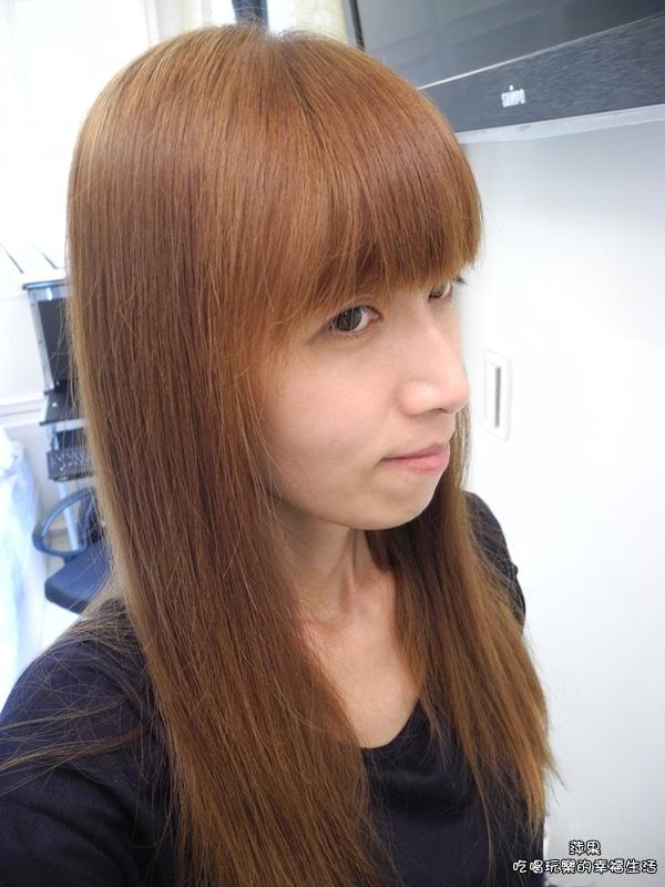 Fresh Light 富麗絲染髮劑9.jpg