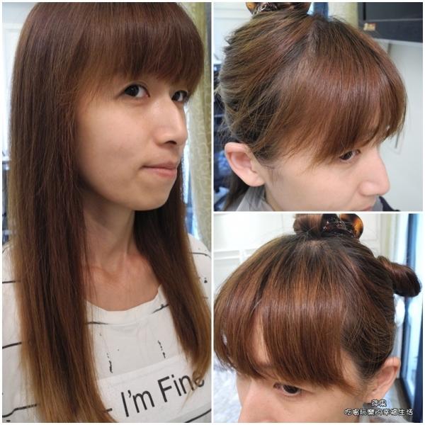 Fresh Light 富麗絲染髮劑5.jpg