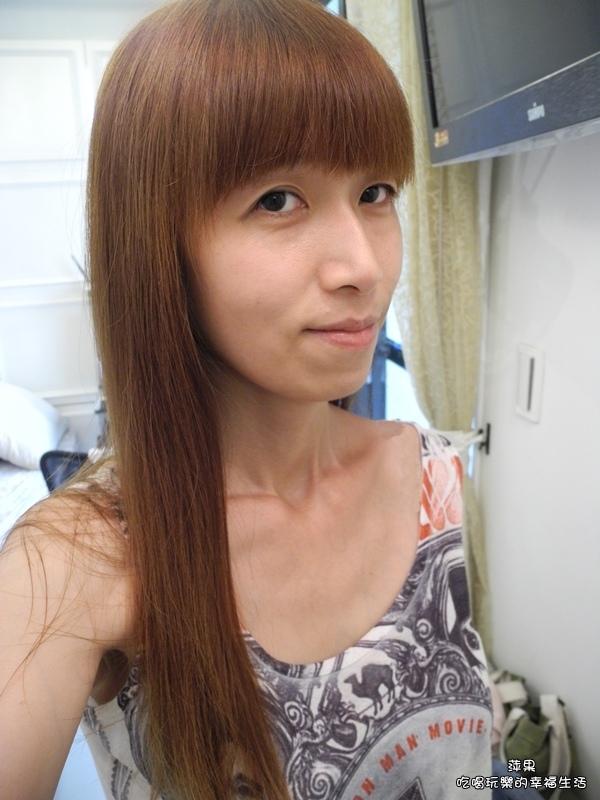 Iriya伊麗雅 乳木果潤澤洗髮護髮組9.jpg