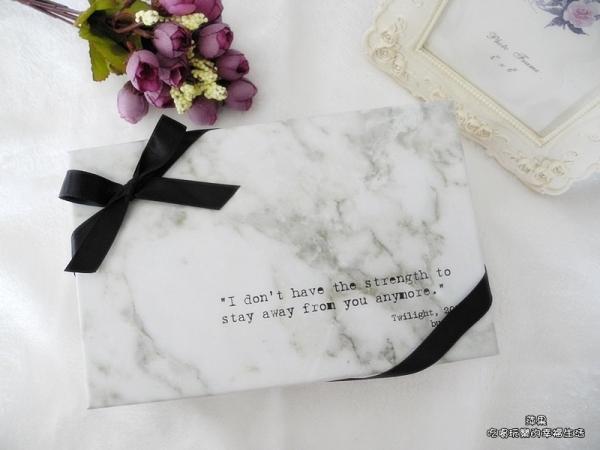 [體驗]7月份butybox體驗盒美妝保養的驚喜都在這一盒!