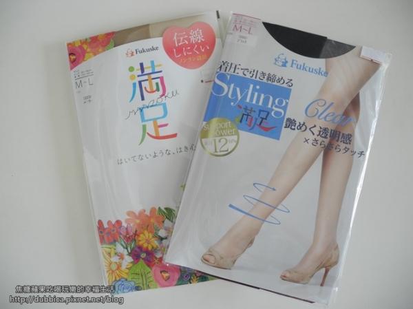 日本年銷售超過五百萬雙!滿足 不勾紗 素面遮瑕薄透絲襪